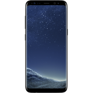 samsung galaxy s8 – sim network unlock pin – unlock code on rogers / fido / bell / virgin / telus / koodo Samsung Galaxy S8 – SIM network unlock PIN – Unlock code on Rogers / Fido / Bell / Virgin / Telus / Koodo samsung galaxy s8 64gb midnight black front sku header 300x300