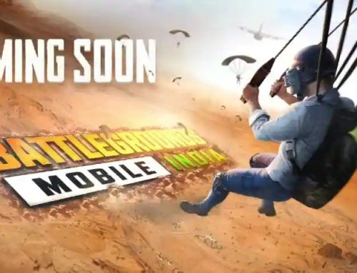 Battlegrounds Mobile India launch TODAY? Check the latest BGMI release update HERE