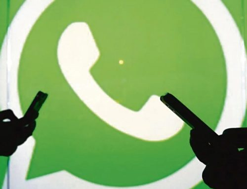 WhatsApp Android app: Top 5 features coming soon to your gadget, from status update, disappearing mode to flash calls