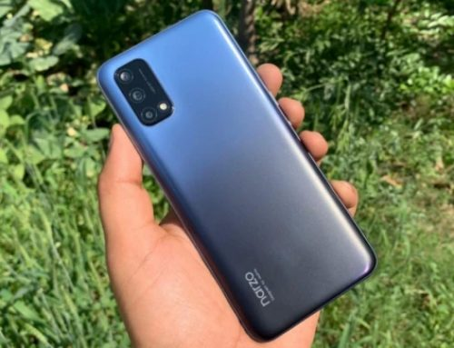 Realme Narzo 30 Pro 5G, Narzo 30A, and 5 Pro now getting Android 11 update in beta
